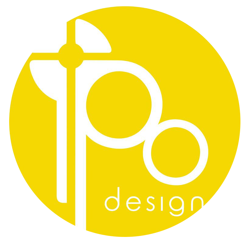 ipodesign_logo_transparent